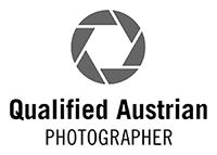Portraitfotograf Hundefotograf Tierfotograf Sportfotograf